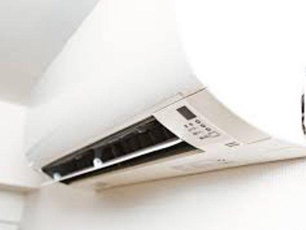エアコン在庫が足りない為!!! 高価買取致します!!!の画像