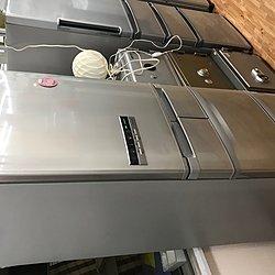 2014年製 5ドア冷蔵庫 25,000円で買取致しました!!! のイメージ