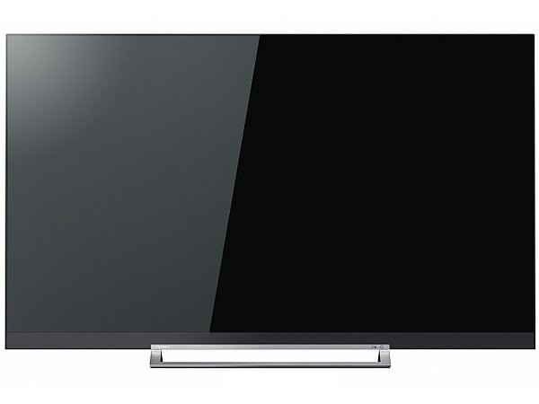 2013年製 東芝 65型液晶テレビ 55,000円高額買取致しました!!! の画像