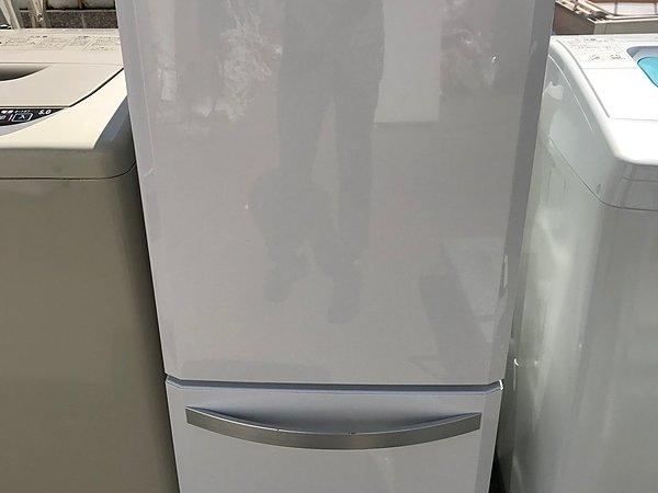冷蔵庫高価買取中です!!! の画像
