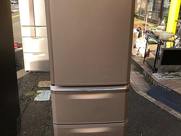 買取!!! 冷蔵庫!!! 高価買取中です!!!の画像