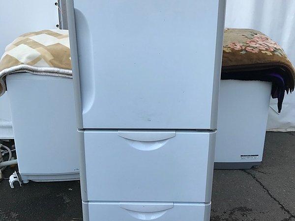 買取!!! 冷蔵庫!!! 高価買取中!!!の画像