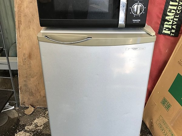 家電買取します!!! 冷蔵庫!!! 洗濯機!!! テレビ!!!の画像