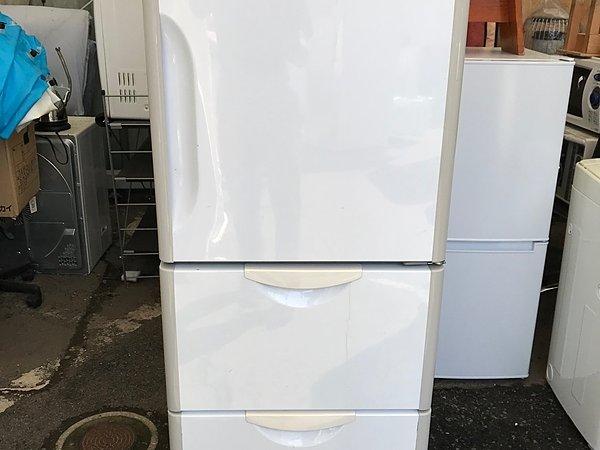 期間延長!!! 高価買取!!! 冷蔵庫買取!!!の画像