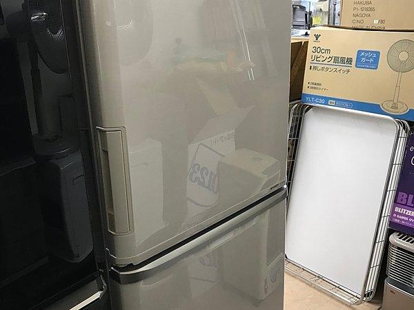 家電製品買取します!!! 冷蔵庫買います!!!の画像