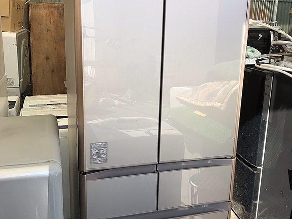 冷蔵庫!!! 買取!!! 売って下さい!!!の画像