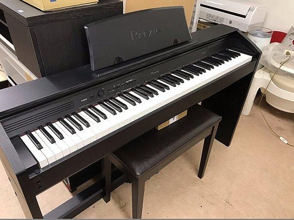 電子ピアノ!!! 買取します!!! 高価買取!!!の画像