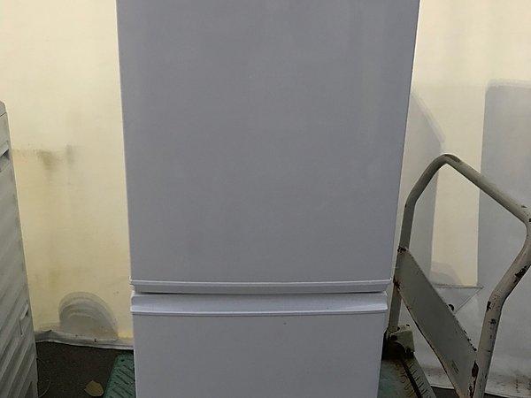 家電製品買取!!! 冷蔵庫買取します!!!の画像