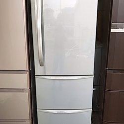 冷蔵庫買取しました!!! のイメージ