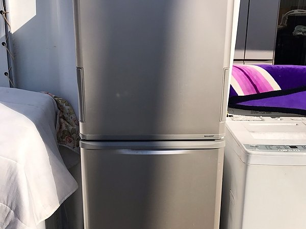 高価買取!!! 冷蔵庫買取します!!!の画像