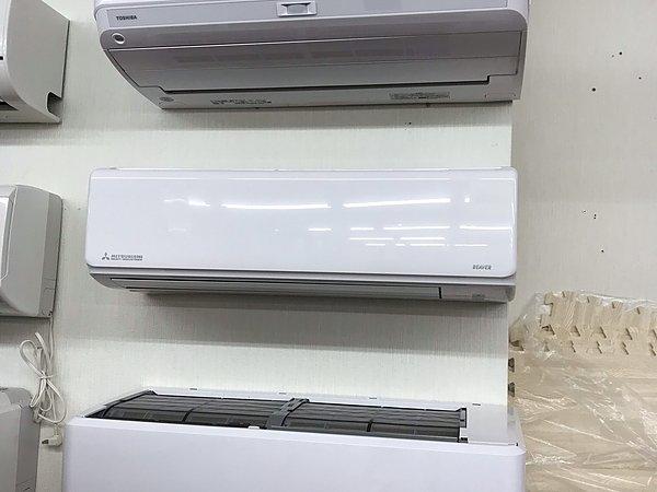 エアコン買取!!! 冷蔵庫買取!!! 高価買取!!!の画像