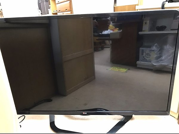 テレビ買取します!!! 高価買取!!!の画像