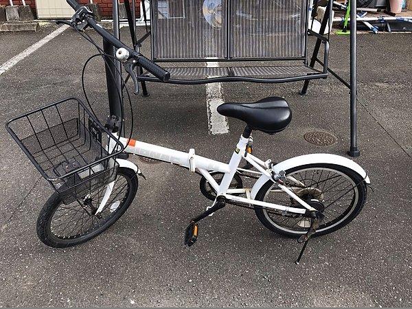 自転車買取します!!! ママチャリからロードバイクまで何でもOKです!!!の画像