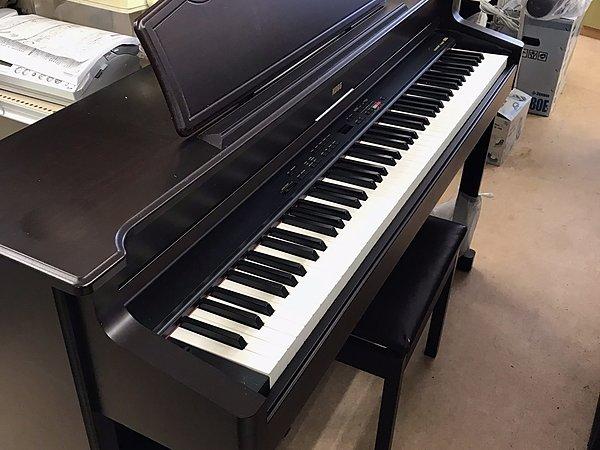 電子ピアノ買取します!!! 年式問いません!!!の画像
