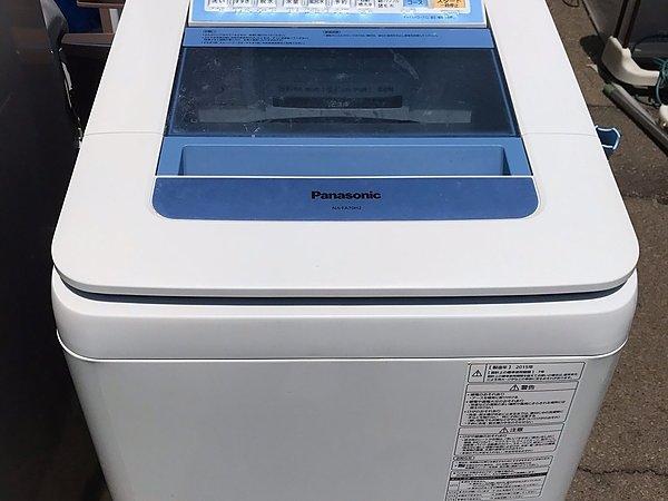 洗濯機買取します!!! 高価買取!!! 出張買取!!!の画像