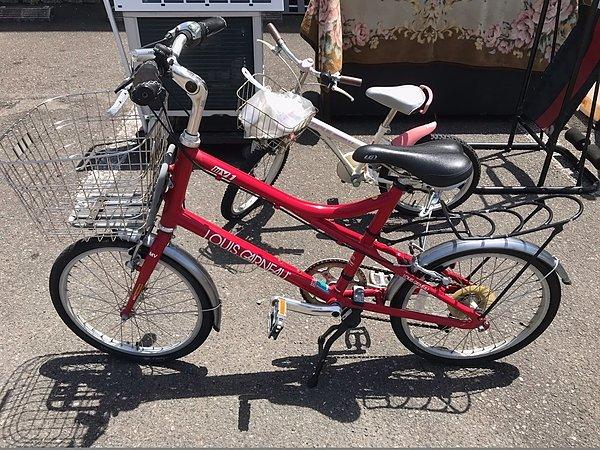自転車買取します!!! 原付バイク買取します!!!の画像