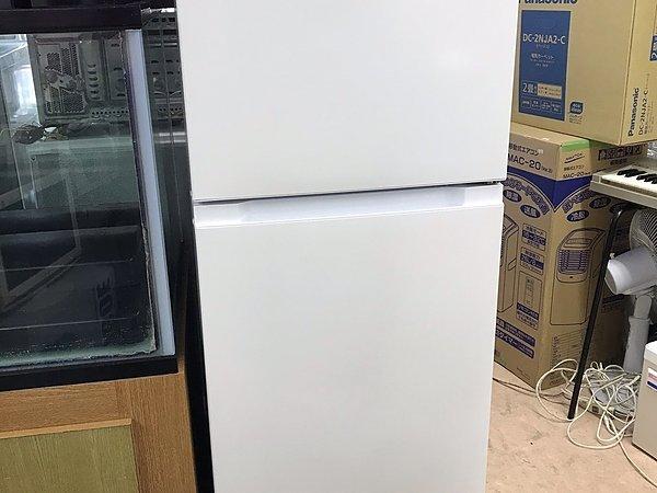 冷蔵庫買取します!!! 出張買取します!!!の画像