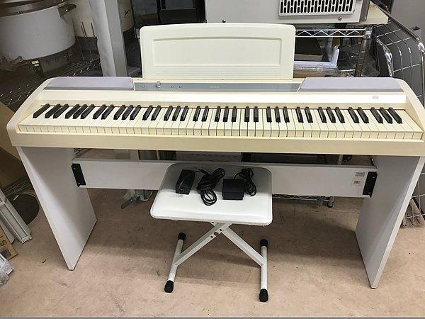 電子ピアノ買取します!!! 出張買取します!!!の画像