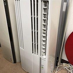 宮崎市でエアコン買取しました!!!のイメージ