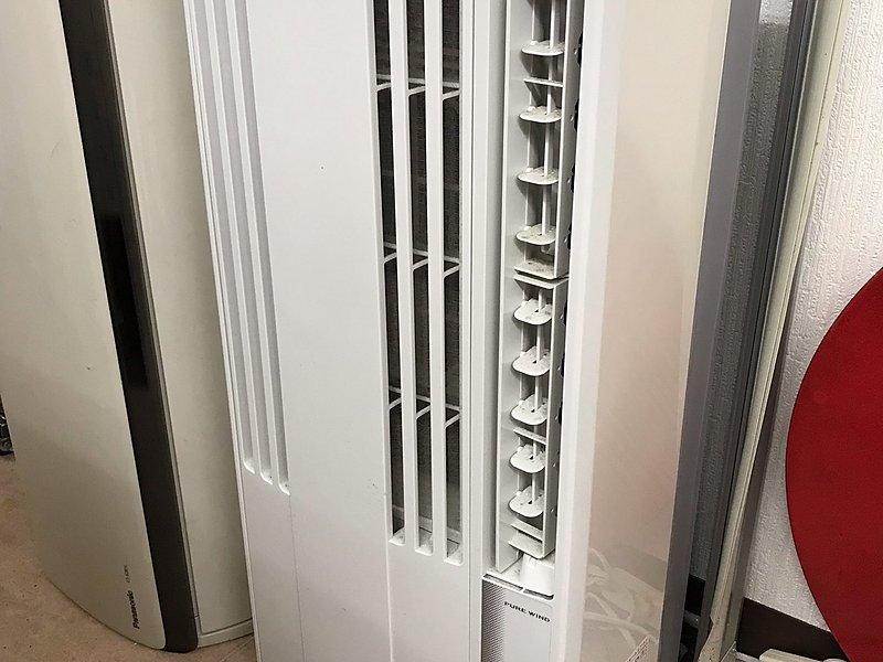 宮崎市でエアコン買取しました!!!