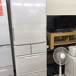 冷蔵庫買取しました!!! 出張買取します!!!のイメージ