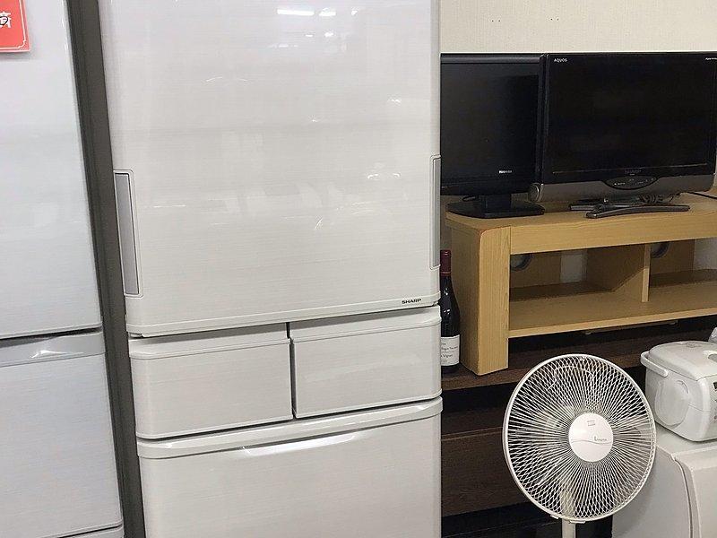 冷蔵庫買取しました!!! 出張買取します!!!