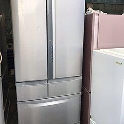 冷蔵庫買取しました。宮崎買取冷蔵庫のイメージ