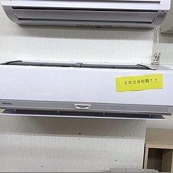 宮崎市でエアコンの出張買取に伺いました!!!のイメージ