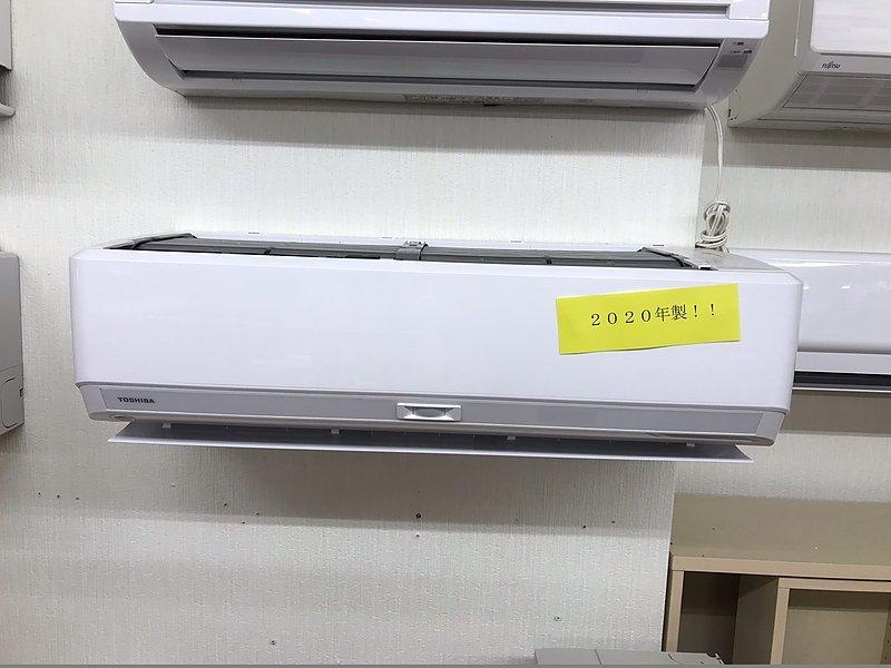 宮崎市でエアコンの出張買取に伺いました!!!