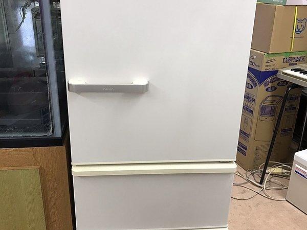 冷蔵庫の出張買取します!!! 高価買取中です!!!の画像