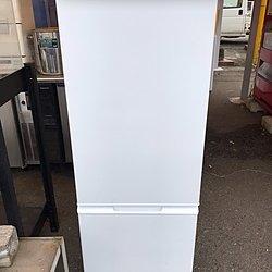 冷蔵庫買取します!!!のイメージ