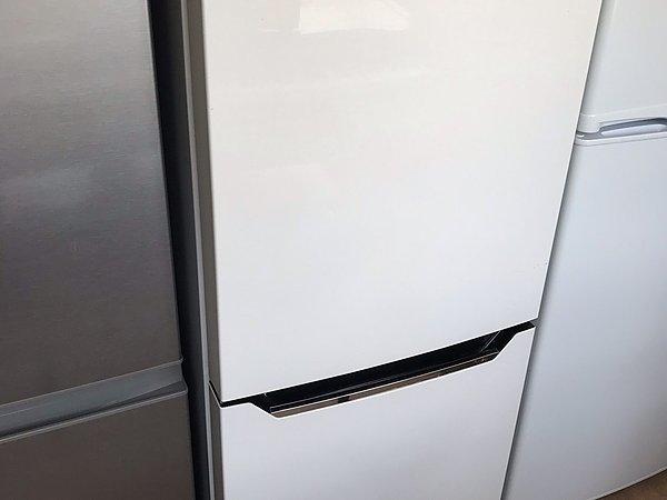 冷蔵庫の買取金額相場です!!! 出張買取地域のご案内です!!!の画像