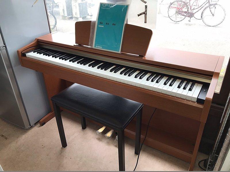電子ピアノ買取しました!!!